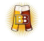 BrewersBuddy