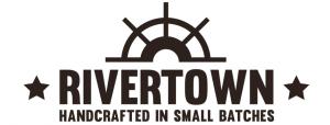 RivertownBrewingLogo