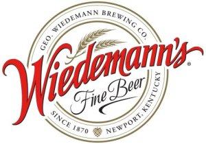 WiedemannBeer