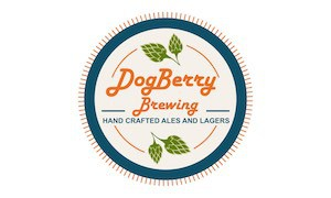 DogBerry-Logo