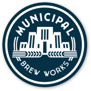 municipal-brew-works